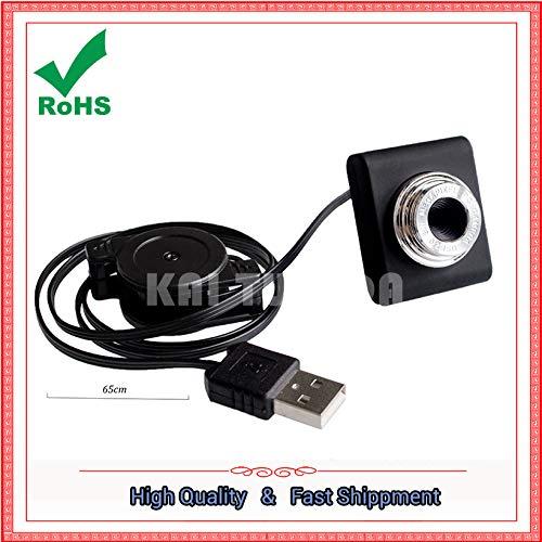 Torte 3 Generation B Pi USB-Kamera, freies Laufwerk