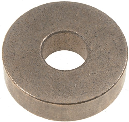 Dorman 690-032 Clutch Pilot Bushing for Select Ford/Mercury Models