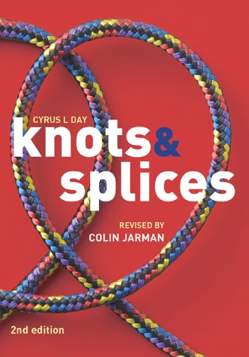 Image OfKnots & Splices