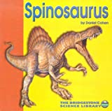 Spinosaurus (Discovering Dinosaurs)