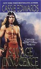 Savage Innocence (Chippewa #2)