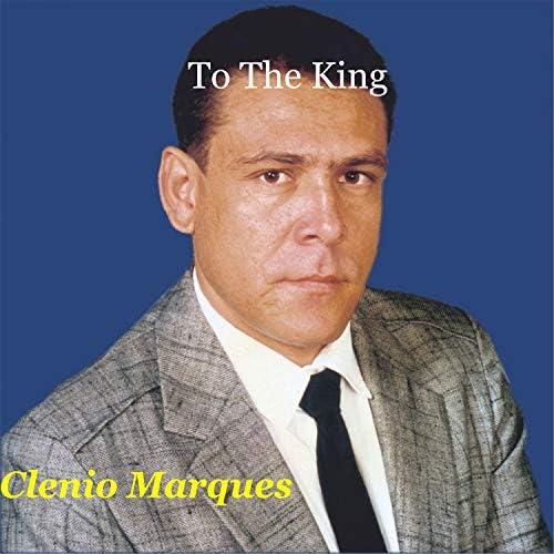 Clenio Marques