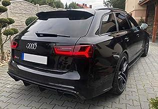 Suchergebnis Auf Für Audi A6 C7