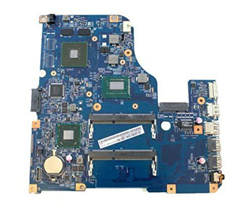 Miwaimao Suitable For Acer Aspire V5-571 V5-571G System Motherboard I5-3317U with Video...