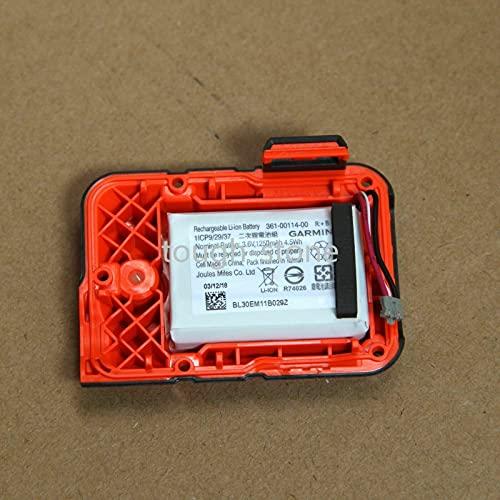 51P4A5+P 5L. SL500  - Garmin inReach Mini (Orange) Satellite