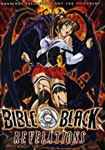 black bible only hentai
