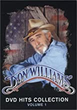 Don Williams Hits Collection, Vol. 1