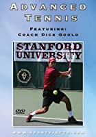 Advanced Tennis [DVD]