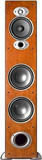 Polk Audio RTI A7 Floorstanding Speaker (Single, Cherry)