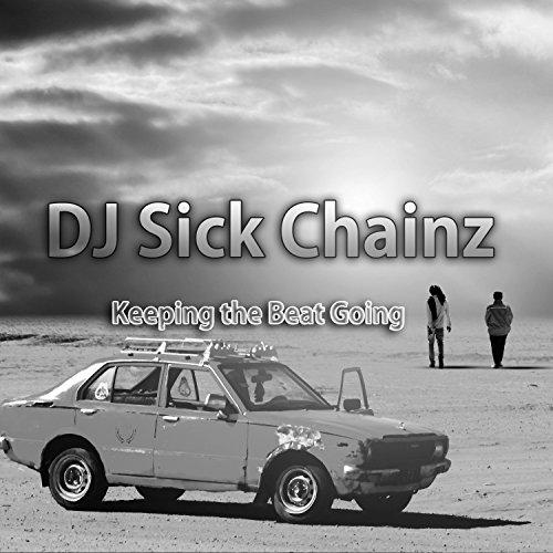 80S Toxic Ozone (Hip Hop Backing Track Mix)