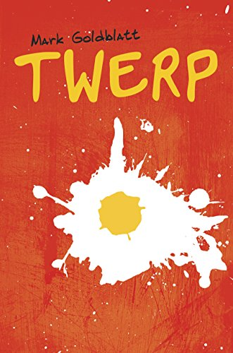 Image of Twerp (Twerp Series)
