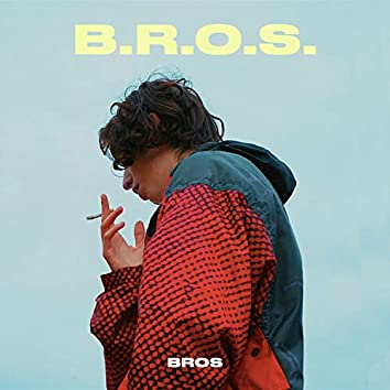 B.R.O.S.