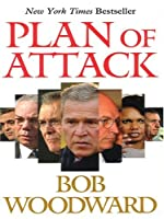 Plan Of Attack (Wheeler Large Print Book Series)