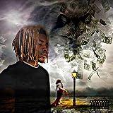 Pay Day (feat. Xxshutdwn) [Explicit]
