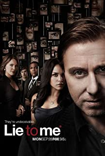 Best lie with me movie poster Reviews