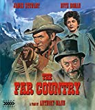 The Far Country [Blu-ray]