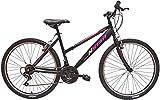 "New Star - Bicicleta BTT 26"""