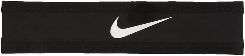Nike Speed Performance Headband - Unisex