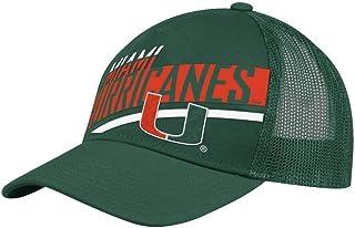 Mens Fit Trucker Cap Vintage Unisex New-Cool-York-City-FC Structured Snapback Hat