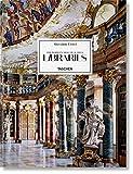 Massimo Listri. Libraries (TD)