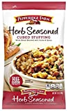 Pepperidge Farm | Stuffing | Pack of 3 (Herb Seasoned Cubed)
