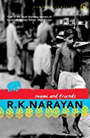 Swami And Friends (Vintage Classics)