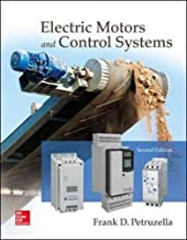 Best electric motor control system Reviews