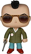 Funko POP Movies: Taxi Driver - Travis Bickle Action Figure