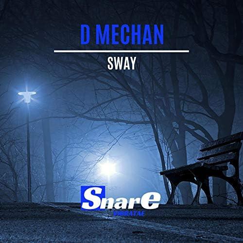 D Mechan