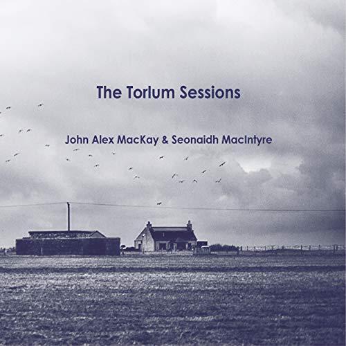 The Torlum Sessions