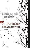Die Violine von Auschwitz