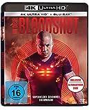 Bloodshot  (4K Ultra HD) (+ Blu-ray 2D)