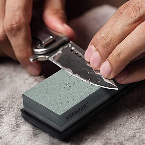 Sharpening Stone Whetstone