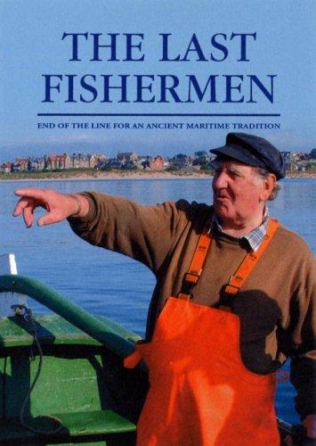 The Last Fisherman [DVD]