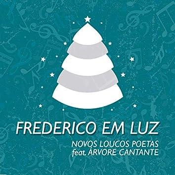 Frederico em Luz