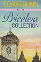 Florian's Gate/The Amber Room/Winter Palace (Priceless Collection Series 1-3)