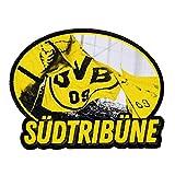 Borussia Dortmund BVB 09 Toppa della tribuna del Sud