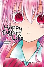 Best the character of a happy life Reviews