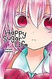 Happy Sugar Life, Vol. 1 (Happy Sugar Life (1))