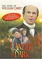 Candle in the Dark [DVD] [Import]