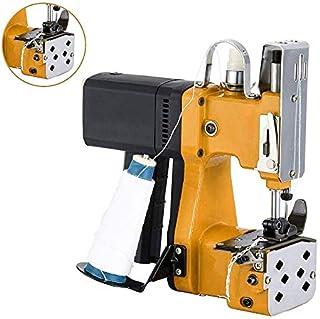 Amazon.es: maquina coser piel
