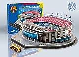 Giochi Preziosi - Puzzle 3D FC Barcelona (70202021)