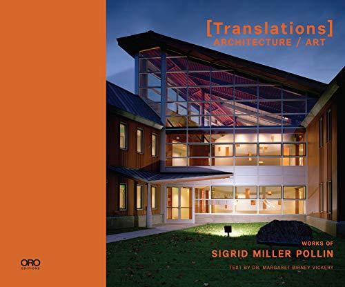 Translations: Architecture/Art
