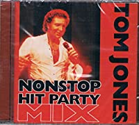 Nonstop Hit Party Mix