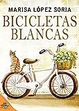 Bicicletas blancas
