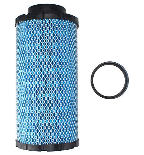 1000 filter - 7