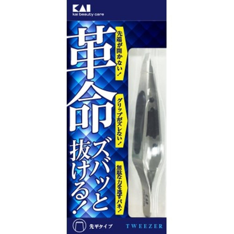 キャッチャー毛抜き (先平 ) KQ3095