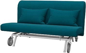 Amazon.es: ikea sofas cama 2 plazas