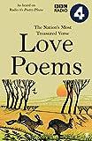 Various Love Poetries