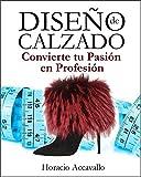 DISEÑO DE CALZADO:...